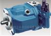 rexroth液压泵全国销售