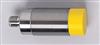 IFM温度传感器工作原理