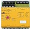 PILZ安全继电器原装现货