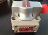 MOOG穆格电液伺服阀G761系列美国原装现货