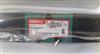 美国纽曼蒂克NUMATICS电磁阀L12BA452OG18D40
