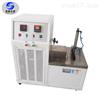 CL-1006橡塑低温脆性试验机-半导体制冷