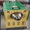 HLZRFJ-3380-12-3环形鼓风机 高压热风机  环形循环高压泵