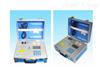 YYF-8润滑油颗粒物、清洁度检测仪
