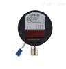 LT8023IFM温度传感器易福门现货