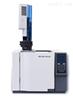 GC1120气相色谱仪