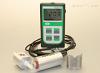 LT/MO-200北京土壤含氧量自记录测定仪