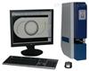人工晶状体检测仪