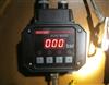 HYDAC压力继电器专业代理商