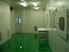 实验室无菌室价格