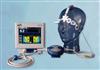 美國Covidien腦電雙頻指數監護儀BIS VISTA