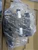 派克D3W001CNTW电磁阀长期现货低价销售