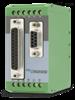 德国motrona信号转换器SI251