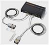 雷尼绍RLU10激光尺(带光纤传导)