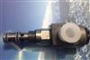 库存现货WS型HYDAC电磁阀