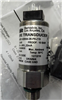 HYDAC贺德克HDA4746-A-016-000 压力传感器