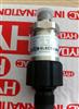促销HD4744型HYDAC压力变送器