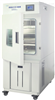 BPHJS-060C高低温交变湿热试验箱 可程式触摸屏控制器