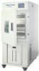 高低温湿热试验箱BPHS-500A 无氟进口压缩机