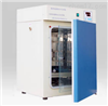 SGSP-03隔水式电热恒温培养箱