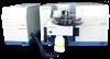 科捷光谱仪/4520A 全自动火焰/石墨炉原子吸收分光光度计