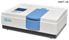 UV1900系列 紫外可见分光光度计