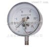 YXC-150JA-ZYXC-150JA-Z抗振电接点压力表