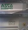 纽曼蒂克NUMATICS紧凑型气缸广州经销