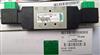 555SS43AKG46T40美国NUMATICS电磁阀