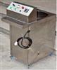 ZD-50G自动搅拌定量灌装机