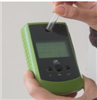 NY-1D手持式农药残留测定仪价格
