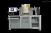 SDC-1500四川成都重庆SDC-1500高温真空接触角测量仪