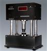 DL4型颗粒强度测定仪