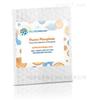 氟磷酸盐celltechnology FLPHOS100