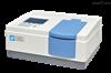UV1800,UV1800PC紫外可见分光光度计