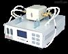 RJZ-2全自动热解析仪热解吸仪