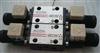 DHI-0631/2-X ATOS阿托斯电磁阀