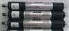 美国正品ACE,GS-10-20-V4A工业气弹簧