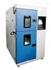 GDC4005高低溫衝擊試驗箱