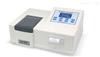 6B-16006B-1600型重金属多参数快速测定仪