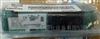美国阿斯卡电磁阀122BB400M000061