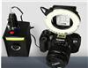 ZHS1800ZHS1800本安型数码照相机