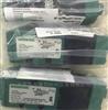 美国NUMATICS耐高温电磁阀中国经销