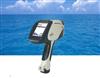 S1 TITAN美国原装口便携式船舶燃油快速分析仪