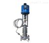 ZRSWK-電動溫度控制閥
