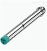 NEN6-6,5M50-E1-V3P+F倍加福感应式传感器现货