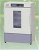 松下(三洋)MIR-154-PC低温恒温培养箱价格