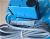 IM12-04BNS-ZW1德国施克SICK传感器现货