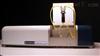 FC200S+HR动态干法和湿法粒度粒形分析仪