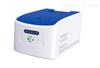 多联PCR试剂7项皮肤癣菌联合检测试剂盒